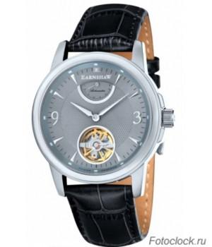 Наручные часы Thomas Earnshaw ES-8014-04