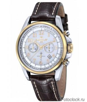 Наручные часы Thomas Earnshaw ES-8028-08