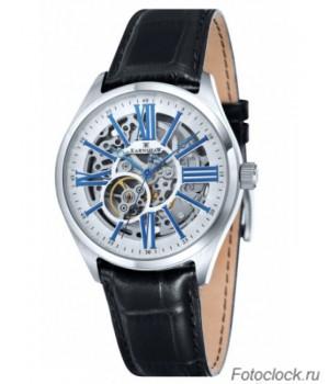 Наручные часы Thomas Earnshaw ES-8037-02