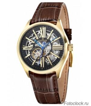 Наручные часы Thomas Earnshaw ES-8037-03
