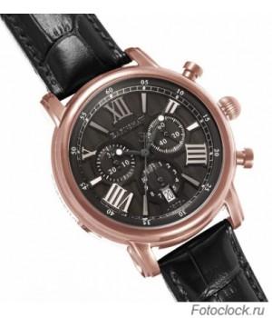 Наручные часы Thomas Earnshaw ES-0016-08