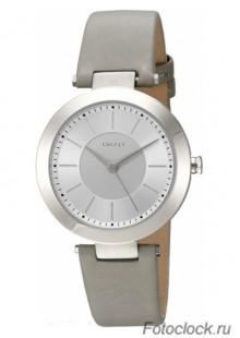 Наручные часы DKNY NY2460 / NY 2460
