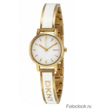 Наручные часы DKNY NY2358 / NY 2358