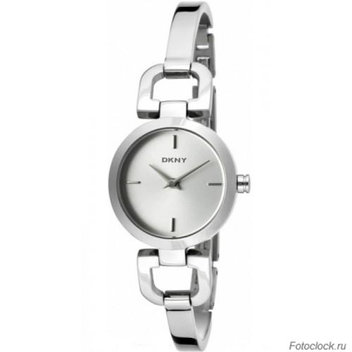 Наручные часы DKNY NY8540 / NY 8540