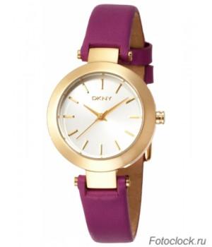 Наручные часы DKNY NY2414 / NY 2414