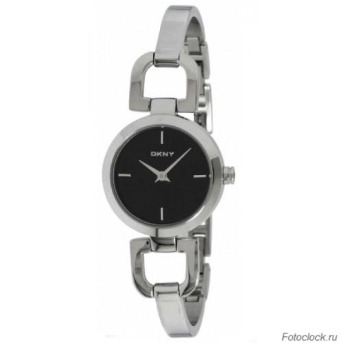 Наручные часы DKNY NY8541 / NY 8541
