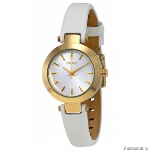 Наручные часы DKNY NY2353 / NY 2353