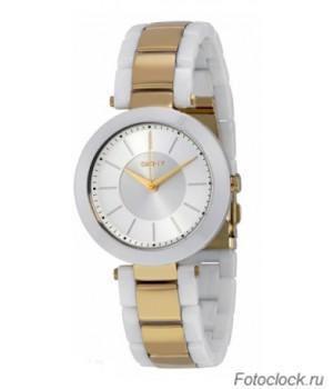 Наручные часы DKNY NY2289 / NY 2289