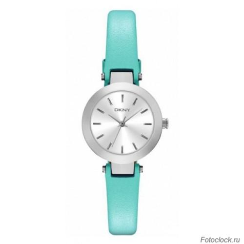 Наручные часы DKNY NY2300 / NY 2300
