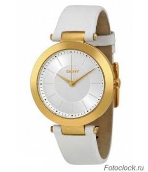 Наручные часы DKNY NY2295 / NY 2295