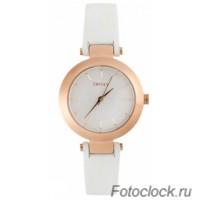Наручные часы DKNY NY2405 / NY 2405