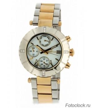 Наручные часы Essence ES6199FE.220