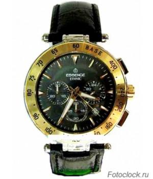 Наручные часы Essence ES6076ME.451