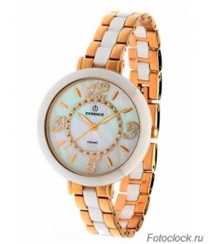 Наручные часы Essence ES6087FC.433