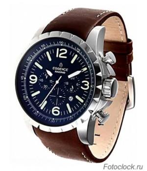Наручные часы Essence ES6082MR.352