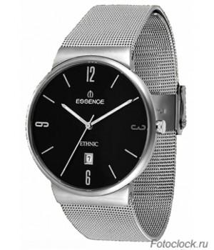 Наручные часы Essence ES6137ME.350