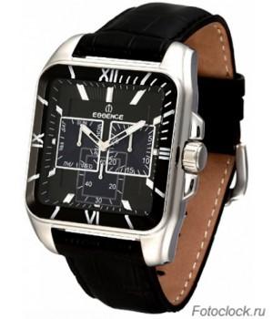 Наручные часы Essence ES6140ME.351