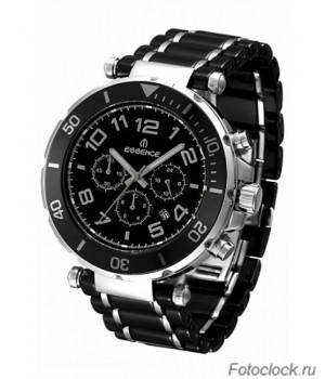 Наручные часы Essence ES6127MC.350