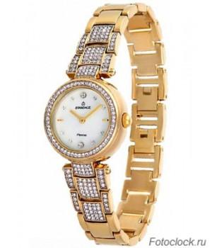 Наручные часы Essence D784.120