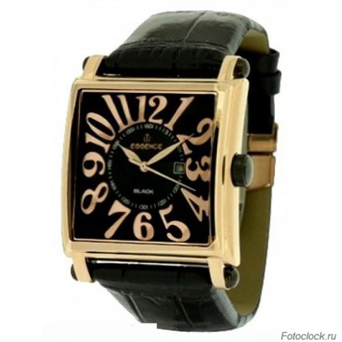 Наручные часы Essence ES5958ME.451