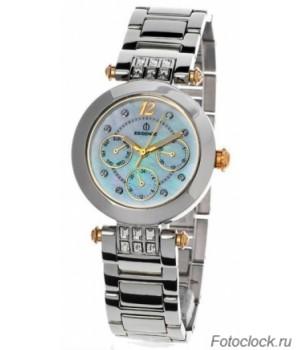 Наручные часы Essence ES5840MF.220
