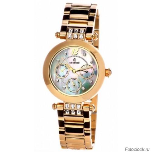 Наручные часы Essence ES5840MF.120