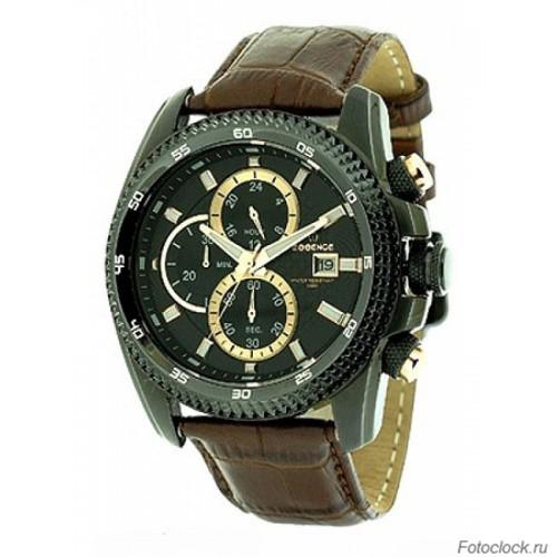Наручные часы Essence ES6032MB.652