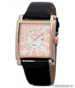 Наручные часы Essence ES5958ME.531