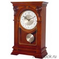 Настольные часы Vostok Т-8872-7 / Восток Т 8872-7
