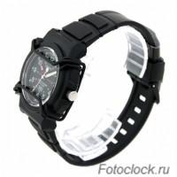 Ремешок для часов Casio HDA-600