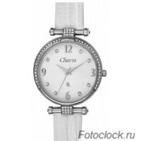 """Наручные часы Полет """"Charm"""" 3010411"""