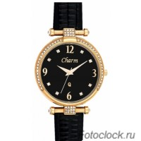 """Наручные часы Полет """"Charm"""" 3019413"""