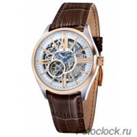 Наручные часы Thomas Earnshaw ES-8037-04