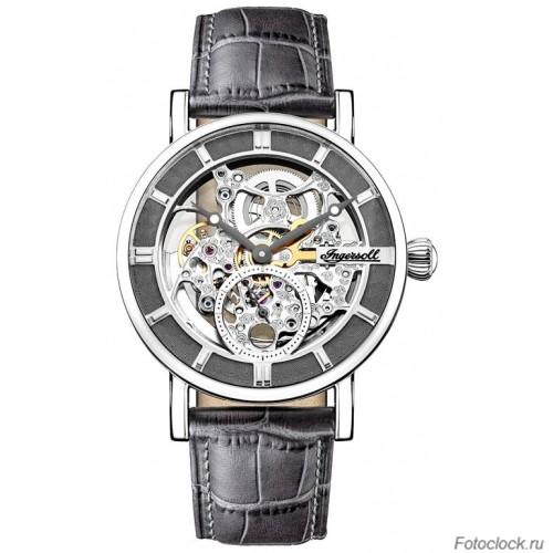 Наручные часы Ingersoll I00402B
