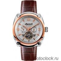 Наручные часы Ingersoll I01103B