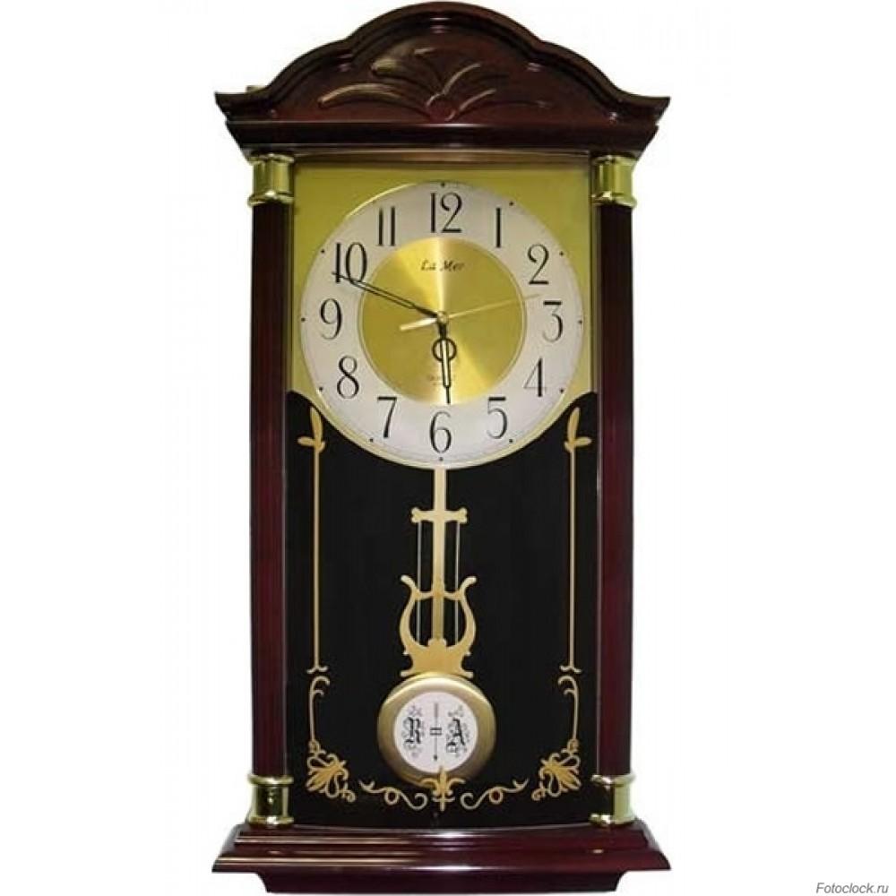 Часы, адрес продать porsche стоимость часов