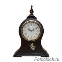 Часы настольные Kairos TB010 B