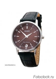 Orient FUNG6004T