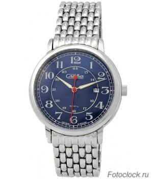 Российские часы Слава 1411702 / 2115-100