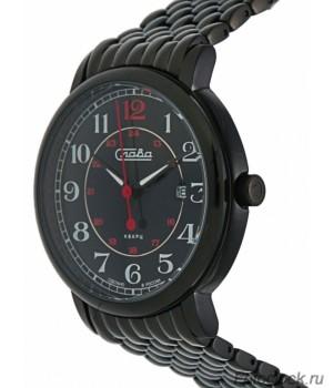 Российские часы Слава 1414703 / 2115-100